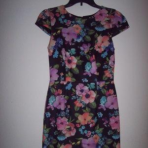Betsy Johnson Dress Size 2
